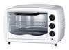 19L Electric Oven / Toaster Oven