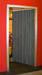 TECHNICAL DOORS HPL Skin