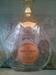 Glass Wine bottle, Goblet Glass, Glass jar, glass pot, glass jug