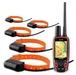Garmin Astro 320 GPS Tracking Collar w/ DC-50 5 Dog Combo