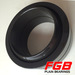 FGB Radiall Spherical Plain Bearing GE20ES