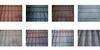 Roof Concrete Tiles