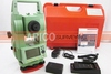 Leica TC407 7' Total Station