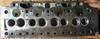 Cylinder head (F8Q,4JX1,G9U,ROVER 300TDI etc.)