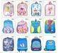 School bags/Leisure bag/Children bag