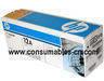 HP CB436A/CB435A/2612A/2613A/5949A/7553A/7115A/6511A Toner Cartridge