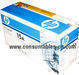 HP CB436A/CB435A/2612A/2613A/5949A/7553A/7115A/6511A Toner Cartridge