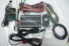 GPS GPRS vehicle tracker (GT-110W)