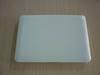 Mini umpc laptop (Q706)