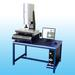 Economic cantilever type CNC automatic image analyzer