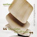 Organic & Green Areca Palm Leaf Wedding Disposables & Dinnerware