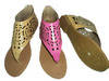 Stylish and new arrivals womn sandals