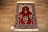 Best Price handmade silk carpet factory