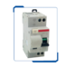 DS941 DS951 DSH941 AC 30mA circuit protection DPN RCBO circuit breaker