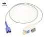 China Supplier Reusable Nellcor DS-100A Non-Oximax Adult Spo2 Sensor