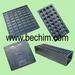 Ductile Iron Pipe Fittings, Meter box, fireplace, manhole cover, grate