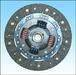 Brake pad, shoe, linning, Clutch Disc, Cover, Facing,U joint, bearing