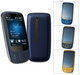 Quad Band Touch Screen Bluetooth PDA cellphone