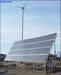 Pv Solar panel 230W