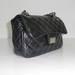Fashion Women Ladies Shoulder Bag Handbag Quilting Chain Cross