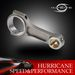 HUR001-0000 Find Connecting rod