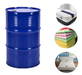 Polyether Polyol For CASE Applications