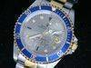 Armani watches, paypal