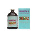 Ivermectin injection veterinary medicine