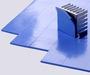 Silicone Thermal Conductive Pad/Gap Filler