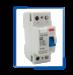 F362 Leakage RCD ELCB RCCB Residual Current Device Circuit Breaker
