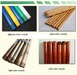 Wooden Broom Handle Broom Stick Mop Handle Mop Stick