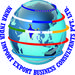 Trade Consultancy & Representation in India