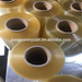 PVC & PE cling film stretch film wrap film