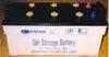 Gel's Batteries For Solar/Wind. EVs. UPS. Marine and Starter Vehicles