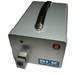 Bench top refrigerated centrifuges