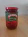36-38 big drum tomato paste