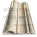 UV Coating Artificial Marble Sheet