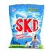 Factory Cheap Bulk or Packed Detergent Powder Strong Cleaning Dirty