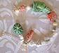 Beautiful Handmade Jewellery