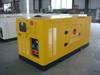 EPA approval Diesel generator set 5KVA to 2000KVA