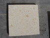 Travertine Tile, Natural stone tiles, facing and flooring tile