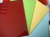 Melamine MDF and Melamine Chipboard