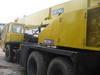 25 ton Original used Kato crane
