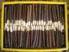 Twig Pens and Pencils