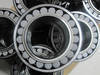 Yotobearing spherical roller bearings  skf; timken; nsk; fag; ntn; koyo; ina