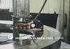 Metal-surface Mirroring Equipment