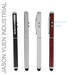 Touch pen for ipad iphone