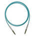Optical Fiber Pigtail-waterproof pigtail
