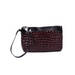 Wholesales factory direct wristlet bags large wallet