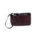 Wholesales factory direct wristlet bags large wallet